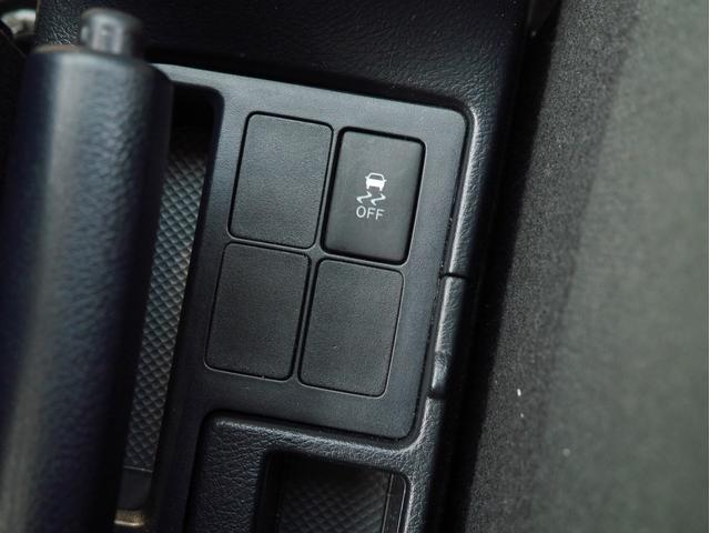 F セーフティーエディションIII 社外ナビ/ワンセグTV トヨタセーフティセンス  LEDヘッドライト ETC スマートキー(28枚目)