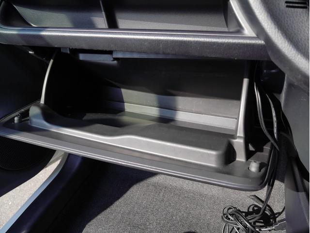 F セーフティーエディションIII 社外ナビ/ワンセグTV トヨタセーフティセンス  LEDヘッドライト ETC スマートキー(29枚目)