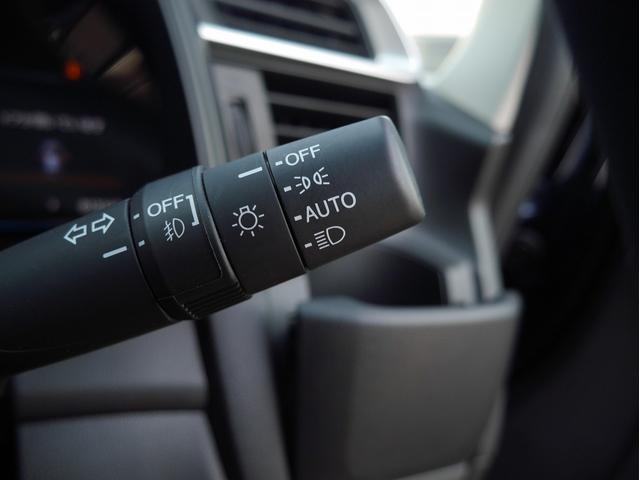13G・L ホンダセンシング 純正ナビ/フルセグTV ホンダセンシング LEDヘッドライト LEDフォグ 前席ドラレコ コーナーポール ETC バックカメラ スマートキー(28枚目)