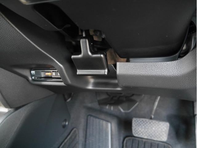 13G・L ホンダセンシング 純正ナビ/フルセグTV ホンダセンシング LEDヘッドライト LEDフォグ 前席ドラレコ コーナーポール ETC バックカメラ スマートキー(31枚目)