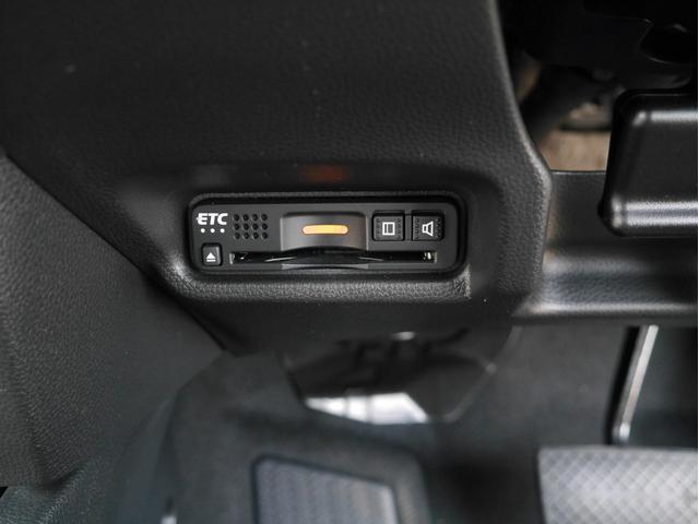 13G・L ホンダセンシング 純正ナビ/フルセグTV ホンダセンシング LEDヘッドライト LEDフォグ 前席ドラレコ コーナーポール ETC バックカメラ スマートキー(32枚目)