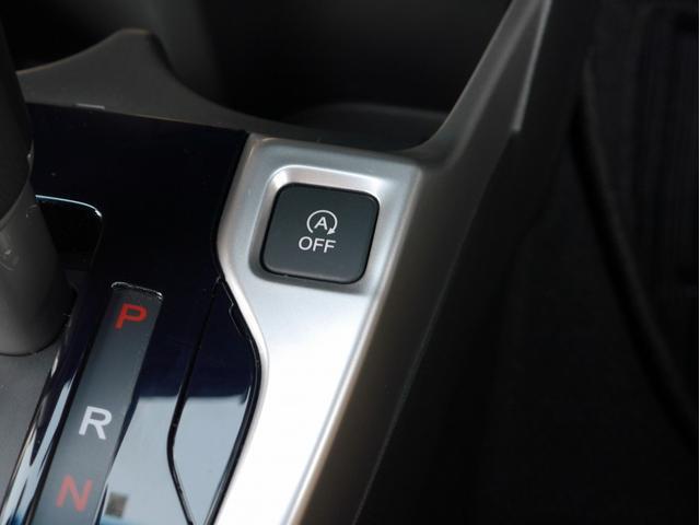 13G・L ホンダセンシング 純正ナビ/フルセグTV ホンダセンシング LEDヘッドライト LEDフォグ 前席ドラレコ コーナーポール ETC バックカメラ スマートキー(34枚目)