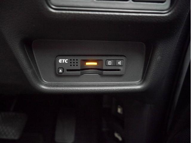 ハイブリッドアブソルート・ホンダセンシングEXパック 7人乗り 純正ナビ フルセグTV 11インチ後席モニター ドラレコ 両側パワースライドドア LEDヘッドライト ハロゲンフォグ シートヒーター USBポート プラズマクラスターエアコン(28枚目)