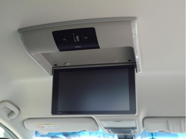 ハイブリッドアブソルート・ホンダセンシングEXパック 7人乗り 純正ナビ フルセグTV 11インチ後席モニター ドラレコ 両側パワースライドドア LEDヘッドライト ハロゲンフォグ シートヒーター USBポート プラズマクラスターエアコン(39枚目)