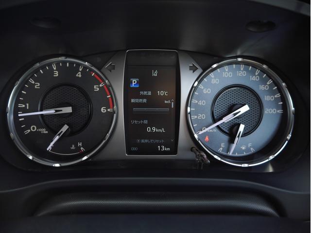 Z 4WD 登録済未使用車 衝突被害軽減ブレーキ ディーゼルターボ 純正17インチアルミホイール クルーズコントロール 障害物センサー LEDヘッドライト スマートキー(18枚目)