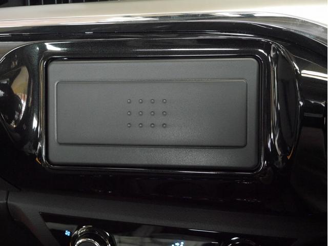 Z 4WD 登録済未使用車 衝突被害軽減ブレーキ ディーゼルターボ 純正17インチアルミホイール クルーズコントロール 障害物センサー LEDヘッドライト スマートキー(19枚目)
