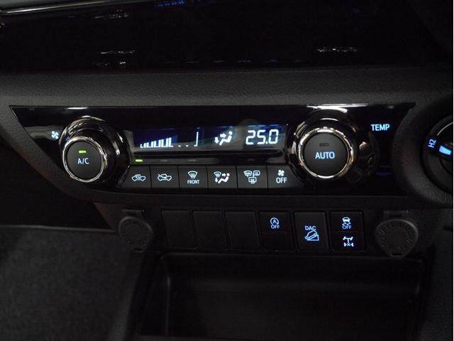 Z 4WD 登録済未使用車 衝突被害軽減ブレーキ ディーゼルターボ 純正17インチアルミホイール クルーズコントロール 障害物センサー LEDヘッドライト スマートキー(20枚目)