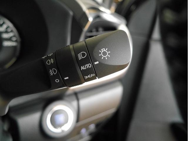 Z 4WD 登録済未使用車 衝突被害軽減ブレーキ ディーゼルターボ 純正17インチアルミホイール クルーズコントロール 障害物センサー LEDヘッドライト スマートキー(24枚目)