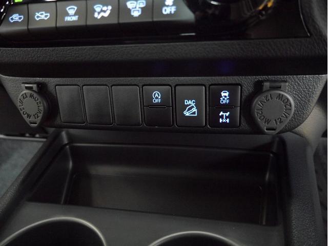 Z 4WD 登録済未使用車 衝突被害軽減ブレーキ ディーゼルターボ 純正17インチアルミホイール クルーズコントロール 障害物センサー LEDヘッドライト スマートキー(26枚目)