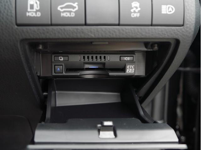 WSブラックエディション 登録済未使用車 TRDエアロパーツセット Tコネクトナビキット ディスプレイオーディオ 衝突被害軽減ブレーキ 純正18インチアルミホイール ETC2.0 スマートキー(28枚目)