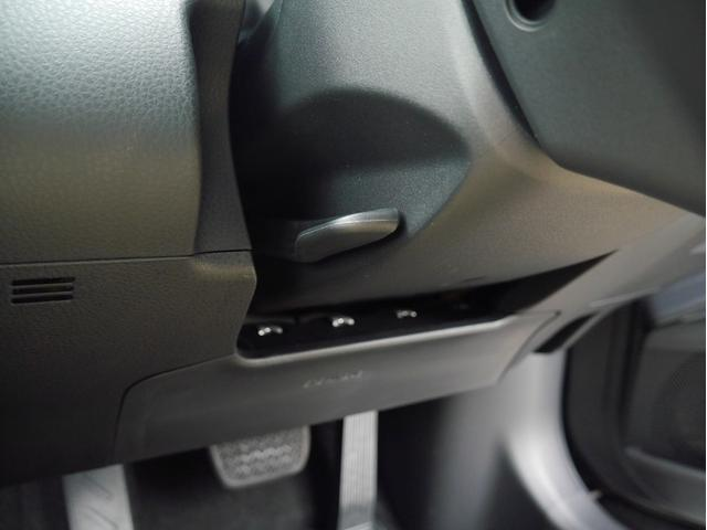 WSブラックエディション 登録済未使用車 TRDエアロパーツセット Tコネクトナビキット ディスプレイオーディオ 衝突被害軽減ブレーキ 純正18インチアルミホイール ETC2.0 スマートキー(29枚目)