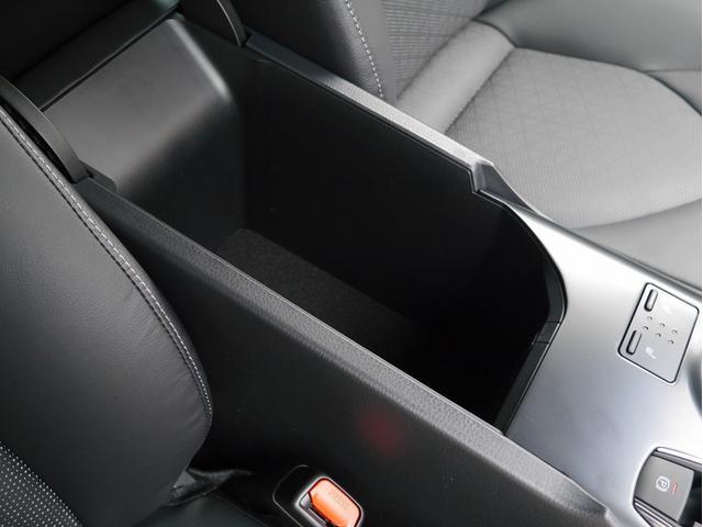 WSブラックエディション 登録済未使用車 TRDエアロパーツセット Tコネクトナビキット ディスプレイオーディオ 衝突被害軽減ブレーキ 純正18インチアルミホイール ETC2.0 スマートキー(33枚目)