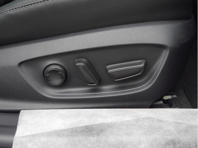 WSブラックエディション 登録済未使用車 TRDエアロパーツセット Tコネクトナビキット ディスプレイオーディオ 衝突被害軽減ブレーキ 純正18インチアルミホイール ETC2.0 スマートキー(35枚目)