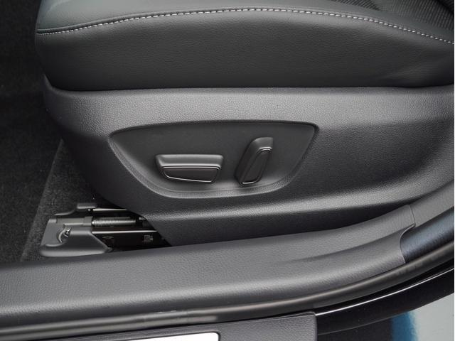 WSブラックエディション 登録済未使用車 TRDエアロパーツセット Tコネクトナビキット ディスプレイオーディオ 衝突被害軽減ブレーキ 純正18インチアルミホイール ETC2.0 スマートキー(36枚目)