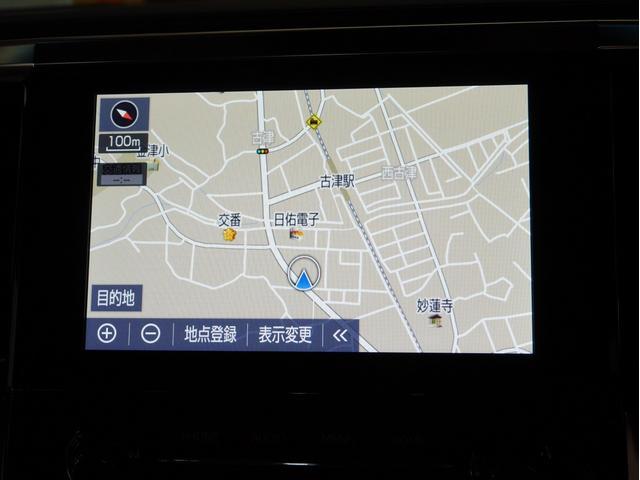 X E-FOUR 4WD 登録済未使用車 7人乗り ツインムーンルーフ メーカーオプションナビ Tコネクトナビキット 両側PSドア バックカメラ LEDヘッドライト 純正16インチアルミホイール(3枚目)