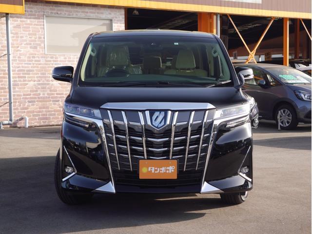 X E-FOUR 4WD 登録済未使用車 7人乗り ツインムーンルーフ メーカーオプションナビ Tコネクトナビキット 両側PSドア バックカメラ LEDヘッドライト 純正16インチアルミホイール(7枚目)
