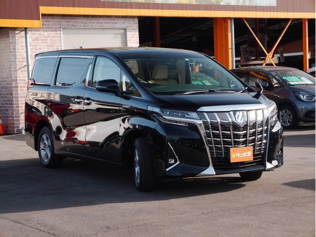 X E-FOUR 4WD 登録済未使用車 7人乗り ツインムーンルーフ メーカーオプションナビ Tコネクトナビキット 両側PSドア バックカメラ LEDヘッドライト 純正16インチアルミホイール(9枚目)