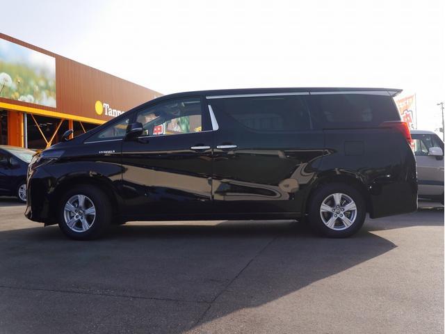 X E-FOUR 4WD 登録済未使用車 7人乗り ツインムーンルーフ メーカーオプションナビ Tコネクトナビキット 両側PSドア バックカメラ LEDヘッドライト 純正16インチアルミホイール(13枚目)