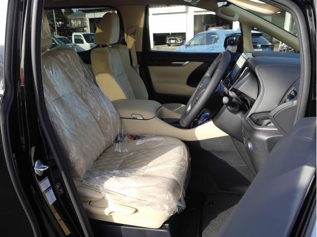 X E-FOUR 4WD 登録済未使用車 7人乗り ツインムーンルーフ メーカーオプションナビ Tコネクトナビキット 両側PSドア バックカメラ LEDヘッドライト 純正16インチアルミホイール(16枚目)