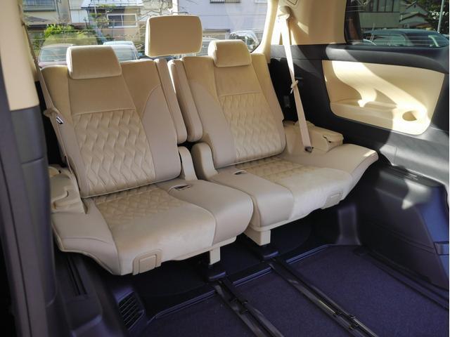 X E-FOUR 4WD 登録済未使用車 7人乗り ツインムーンルーフ メーカーオプションナビ Tコネクトナビキット 両側PSドア バックカメラ LEDヘッドライト 純正16インチアルミホイール(18枚目)