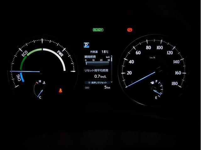 X E-FOUR 4WD 登録済未使用車 7人乗り ツインムーンルーフ メーカーオプションナビ Tコネクトナビキット 両側PSドア バックカメラ LEDヘッドライト 純正16インチアルミホイール(20枚目)