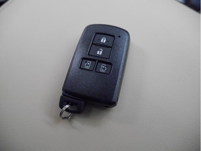 X E-FOUR 4WD 登録済未使用車 7人乗り ツインムーンルーフ メーカーオプションナビ Tコネクトナビキット 両側PSドア バックカメラ LEDヘッドライト 純正16インチアルミホイール(24枚目)