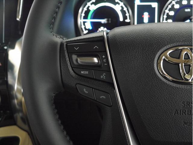 X E-FOUR 4WD 登録済未使用車 7人乗り ツインムーンルーフ メーカーオプションナビ Tコネクトナビキット 両側PSドア バックカメラ LEDヘッドライト 純正16インチアルミホイール(25枚目)