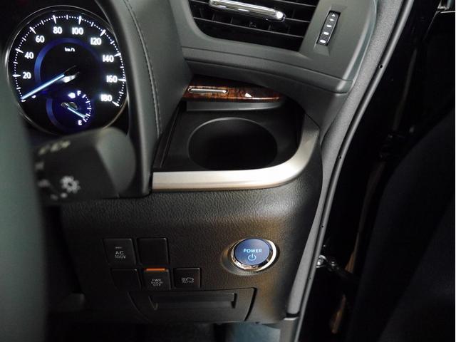 X E-FOUR 4WD 登録済未使用車 7人乗り ツインムーンルーフ メーカーオプションナビ Tコネクトナビキット 両側PSドア バックカメラ LEDヘッドライト 純正16インチアルミホイール(29枚目)