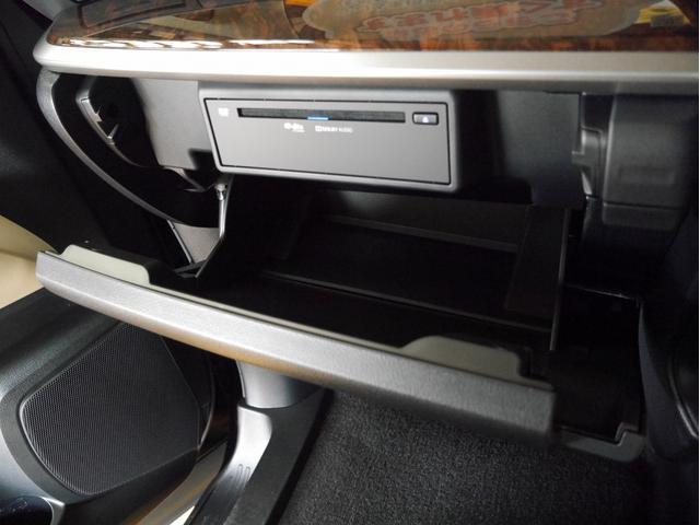 X E-FOUR 4WD 登録済未使用車 7人乗り ツインムーンルーフ メーカーオプションナビ Tコネクトナビキット 両側PSドア バックカメラ LEDヘッドライト 純正16インチアルミホイール(33枚目)