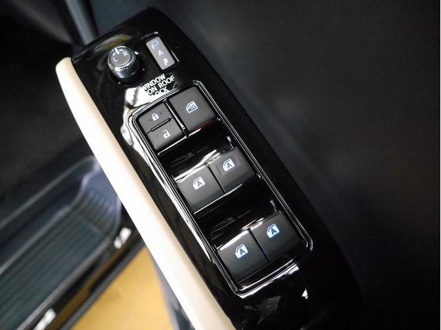 X E-FOUR 4WD 登録済未使用車 7人乗り ツインムーンルーフ メーカーオプションナビ Tコネクトナビキット 両側PSドア バックカメラ LEDヘッドライト 純正16インチアルミホイール(34枚目)