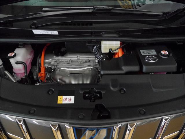 X E-FOUR 4WD 登録済未使用車 7人乗り ツインムーンルーフ メーカーオプションナビ Tコネクトナビキット 両側PSドア バックカメラ LEDヘッドライト 純正16インチアルミホイール(40枚目)