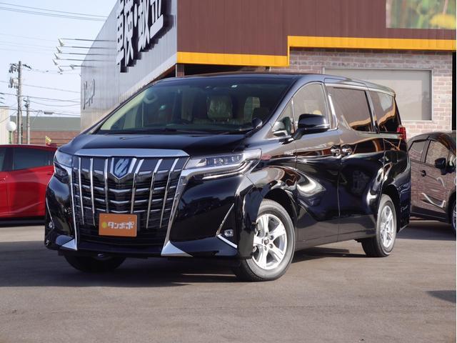 X E-FOUR 4WD 登録済未使用車 7人乗り ツインムーンルーフ メーカーオプションナビ Tコネクトナビキット 両側PSドア バックカメラ LEDヘッドライト 純正16インチアルミホイール(41枚目)