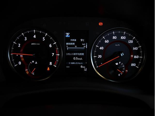 2.5Z ゴールデンアイズ 7人乗り 登録済未使用車 ツインムーンルーフ 後席ディスプレイ 純正18インチアルミホイール トヨタコネクトナビキット 両側パワースライドドア LEDヘッドライト ETC クルーズコントロール(23枚目)