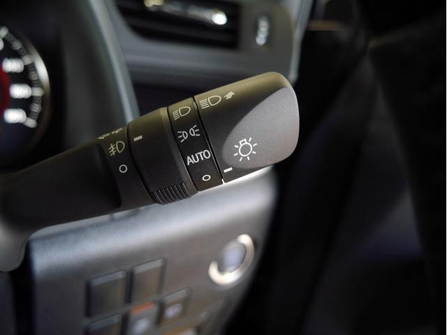 2.5Z ゴールデンアイズ 7人乗り 登録済未使用車 ツインムーンルーフ 後席ディスプレイ 純正18インチアルミホイール トヨタコネクトナビキット 両側パワースライドドア LEDヘッドライト ETC クルーズコントロール(30枚目)