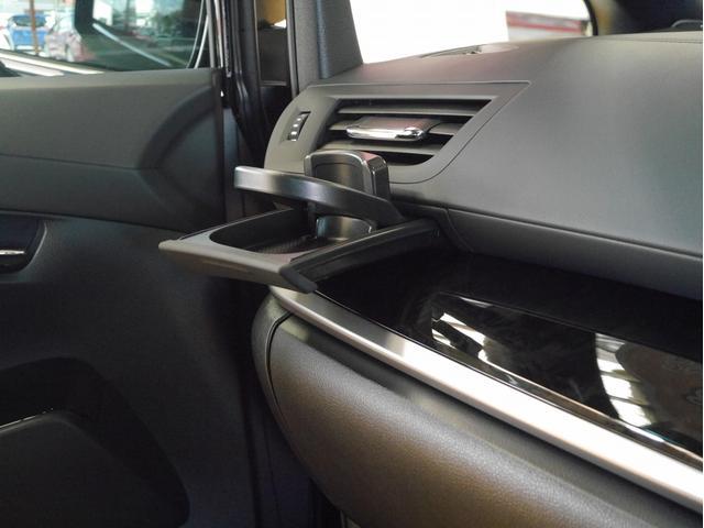 2.5Z ゴールデンアイズ 7人乗り 登録済未使用車 ツインムーンルーフ 後席ディスプレイ 純正18インチアルミホイール トヨタコネクトナビキット 両側パワースライドドア LEDヘッドライト ETC クルーズコントロール(36枚目)