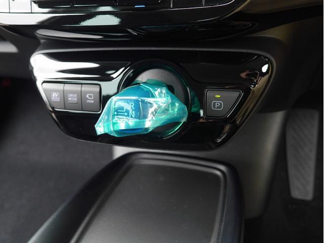 SセーフティプラスII 登録済未使用車 衝突被害軽減ブレーキ パノラミックビューモニター付ナビレディセット アダプティブクルーズコントロール 純正15インチアルミホイール LEDヘッドライト スマートキー(18枚目)