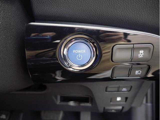 SセーフティプラスII 登録済未使用車 衝突被害軽減ブレーキ パノラミックビューモニター付ナビレディセット アダプティブクルーズコントロール 純正15インチアルミホイール LEDヘッドライト スマートキー(19枚目)