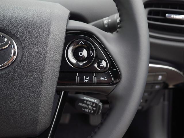 SセーフティプラスII 登録済未使用車 衝突被害軽減ブレーキ パノラミックビューモニター付ナビレディセット アダプティブクルーズコントロール 純正15インチアルミホイール LEDヘッドライト スマートキー(22枚目)