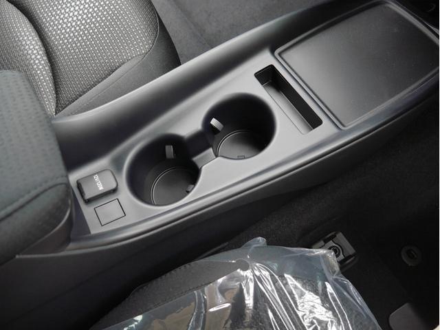 SセーフティプラスII 登録済未使用車 衝突被害軽減ブレーキ パノラミックビューモニター付ナビレディセット アダプティブクルーズコントロール 純正15インチアルミホイール LEDヘッドライト スマートキー(27枚目)