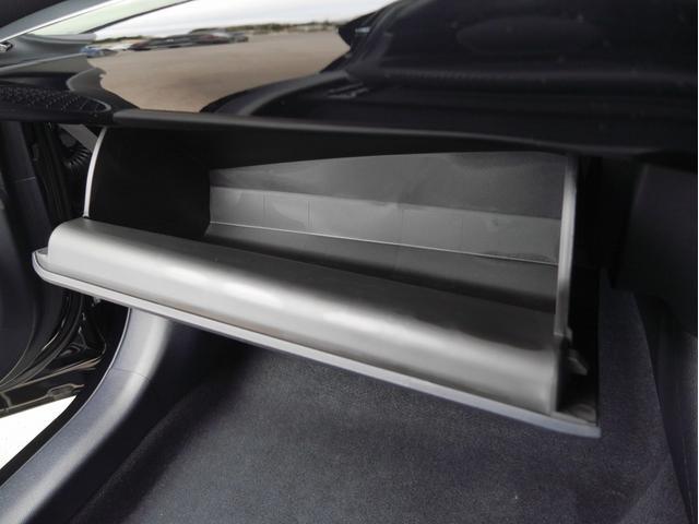 SセーフティプラスII 登録済未使用車 衝突被害軽減ブレーキ パノラミックビューモニター付ナビレディセット アダプティブクルーズコントロール 純正15インチアルミホイール LEDヘッドライト スマートキー(28枚目)