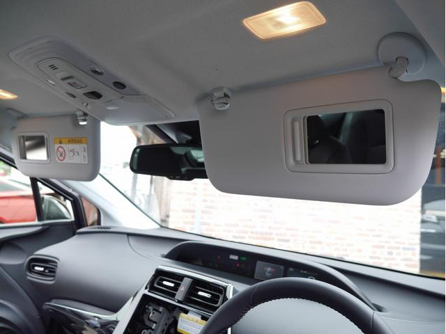 SセーフティプラスII 登録済未使用車 衝突被害軽減ブレーキ パノラミックビューモニター付ナビレディセット アダプティブクルーズコントロール 純正15インチアルミホイール LEDヘッドライト スマートキー(30枚目)