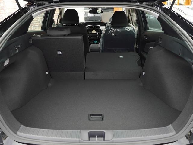 SセーフティプラスII 登録済未使用車 衝突被害軽減ブレーキ パノラミックビューモニター付ナビレディセット アダプティブクルーズコントロール 純正15インチアルミホイール LEDヘッドライト スマートキー(33枚目)