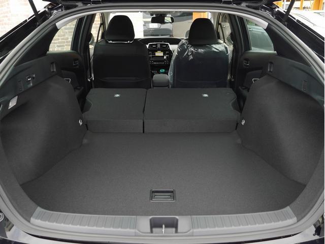 SセーフティプラスII 登録済未使用車 衝突被害軽減ブレーキ パノラミックビューモニター付ナビレディセット アダプティブクルーズコントロール 純正15インチアルミホイール LEDヘッドライト スマートキー(34枚目)