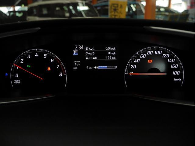 4WD 6人乗り 登録済未使用車 両側パワースライドドア 衝突被害軽減ブレーキ シートヒーター LEDヘッドライト ステアリングヒーター スマートキー(19枚目)