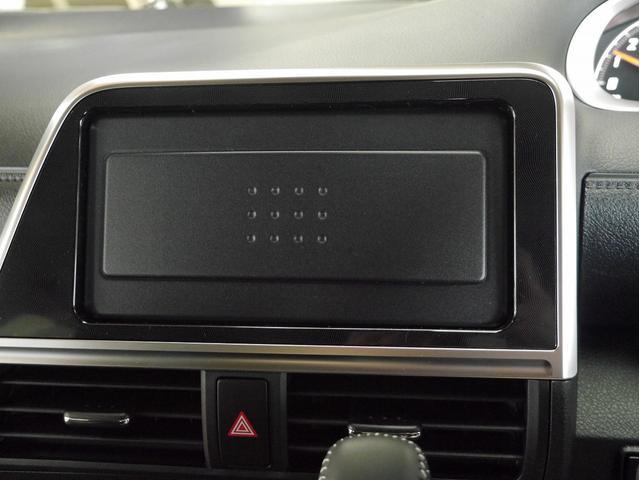 4WD 6人乗り 登録済未使用車 両側パワースライドドア 衝突被害軽減ブレーキ シートヒーター LEDヘッドライト ステアリングヒーター スマートキー(20枚目)