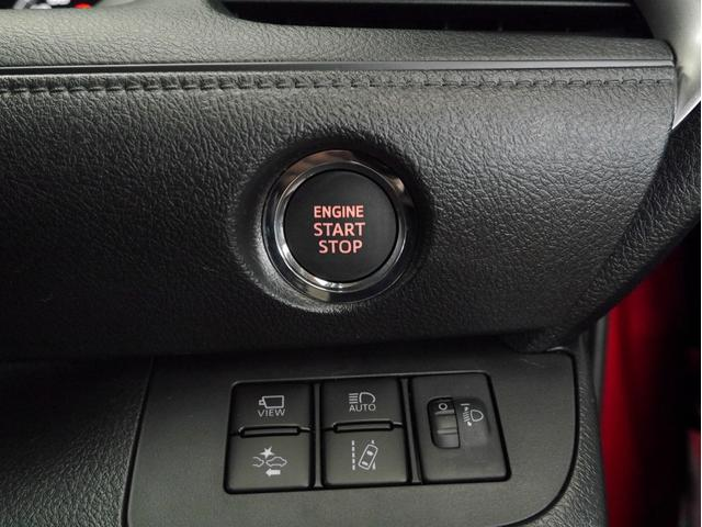 4WD 6人乗り 登録済未使用車 両側パワースライドドア 衝突被害軽減ブレーキ シートヒーター LEDヘッドライト ステアリングヒーター スマートキー(22枚目)
