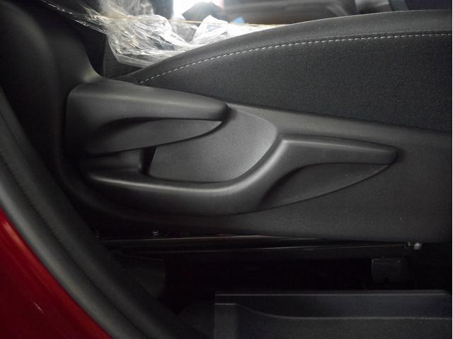 4WD 6人乗り 登録済未使用車 両側パワースライドドア 衝突被害軽減ブレーキ シートヒーター LEDヘッドライト ステアリングヒーター スマートキー(29枚目)