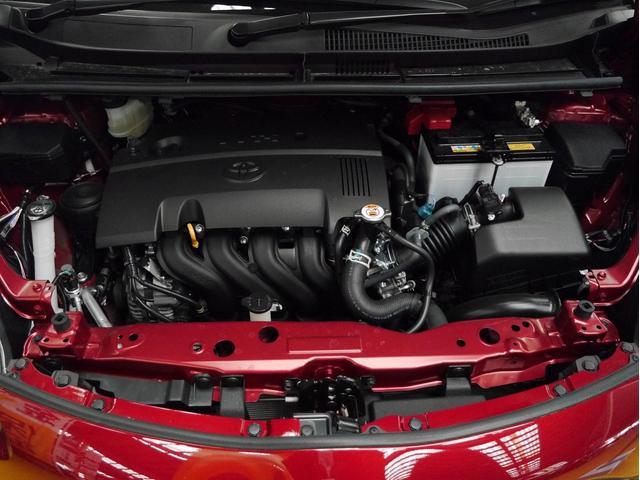 4WD 6人乗り 登録済未使用車 両側パワースライドドア 衝突被害軽減ブレーキ シートヒーター LEDヘッドライト ステアリングヒーター スマートキー(34枚目)