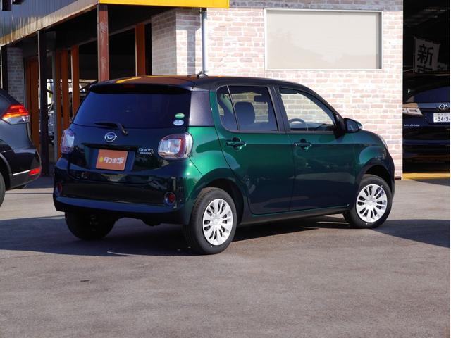 スタイル ブラックリミテッド SAIII 4WD CDオーディオ 衝突被害軽減ブレーキ 運転席シートヒーター LEDヘッドライト オートマチックハイビーム 障害物センサー アイドリングストップ スマートキー(2枚目)