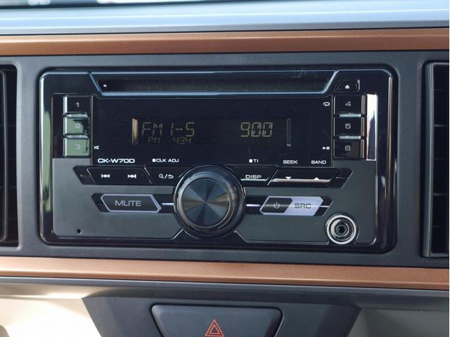 スタイル ブラックリミテッド SAIII 4WD CDオーディオ 衝突被害軽減ブレーキ 運転席シートヒーター LEDヘッドライト オートマチックハイビーム 障害物センサー アイドリングストップ スマートキー(4枚目)